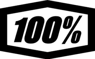 100percent_original