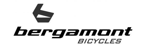 bergamont_gray