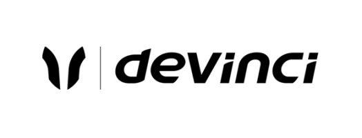 devinci_gray
