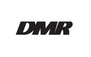 dmr_original