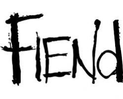fiend_original