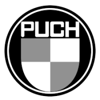 puch_gray