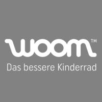 woombikes_gray