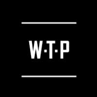 wtp_original